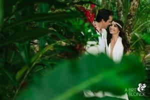 Costa Rica Weddings, Elopements & Honeymoon