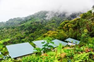 Vista Celestial Luxury Villa Estate in Costa Rica