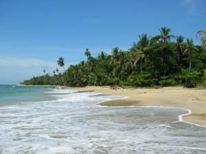 beach-vista-celestial