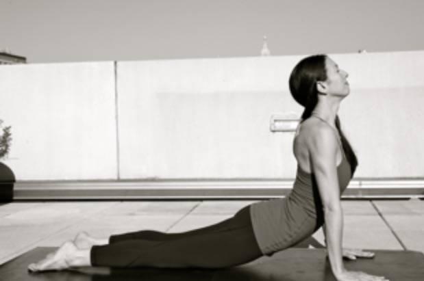 lindsay-grobman-vista-celestial-yoga-retreat