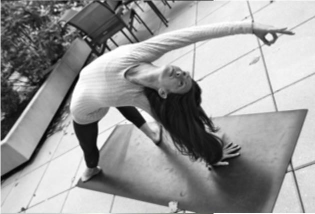lindsay-grobman-vista-celestial-yoga